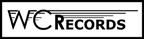 chicago record label,chicago,record label,independent,recording,vinyl,tape,CD,audio recording,Live Reggae Music,Rock Bands,Jam,Chicago Underground Hip-Hop,DJ's,digitial audio,record labels on the web,record labels,record companies,record label,record company,major labels,independent labels,music,artist,band,performer,booking,promotion,distrubution,marketing,recording studio Chicago, Illinois